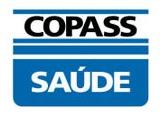 COPASS (Copasa)